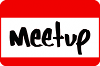 Click to visit our Meet-Up Page for more details on all our events