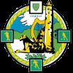 Kerry-Logo