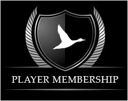 Player-Membership