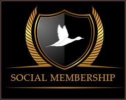 Social-Membership