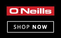 Shop at O'Neills
